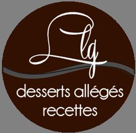 LLG_logo_desc