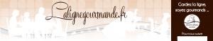 PageLines- bando_essai2.png