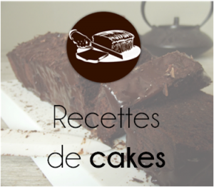PageLines- cakerecet4.png