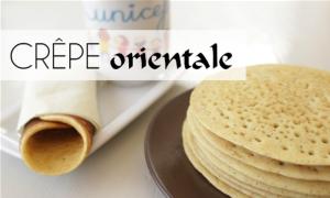 crep_orient_menu