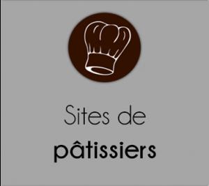 PageLines- ideepatissier.png
