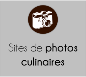 PageLines- ideephotoculinR.png