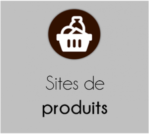 PageLines- ideeproduit.png