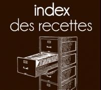 index_recette2