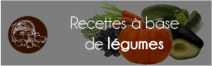 PageLines- legumes3.png