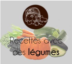 PageLines- legumesrecet3.png