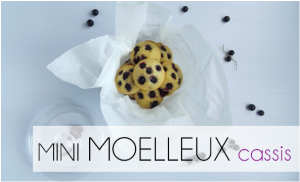 PageLines- min_moel_cass_menu22.png