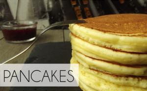 PageLines- pancake_menu22.png