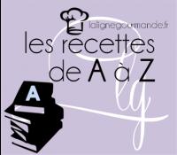 recet_AZ