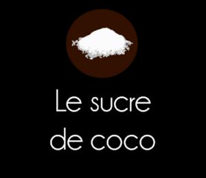sucre-coco2