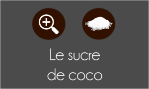 PageLines- sucre_coco.png
