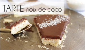 tart_coco_menu