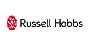 PageLines- RussellHobbs.png