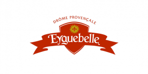 PageLines- eyguebelle.png