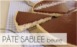pat_sabbeu_menu