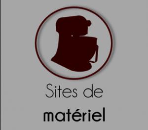 PageLines- Smateriels.png