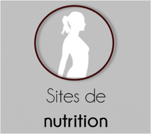 PageLines- Snutrition.png