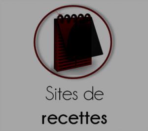 PageLines- Srecettes.png