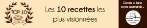 bandoTOP10