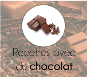 PageLines- chocolatB.png