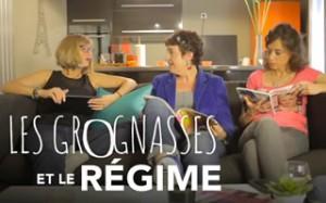 PageLines- grognasses-regime.jpg