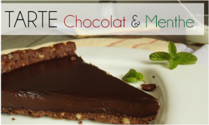 PageLines- tart_choc_menth_BOX.png