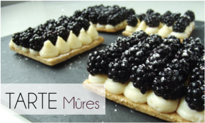 PageLines- tart_mur_BOX.png