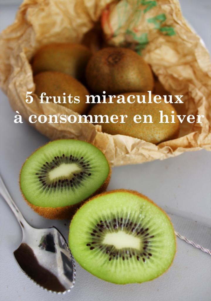 super_fruits