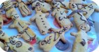Biscuits-alsaciens-à-la-cannelle-2