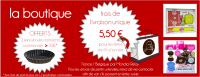 PageLines- HP_livraison_moulfin.png