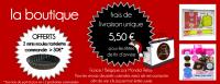 PageLines- HP_livraison_moulnoir.png