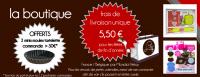 PageLines- HP_livraison_moulnoirinvband.png