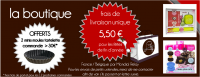 PageLines- HP_livraison_moulnoirinvband3.png