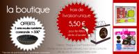 PageLines- HP_livraison_moulnoirinvband4.png