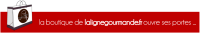 bando_boutiq_titre