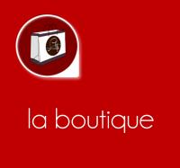 boutiq_box