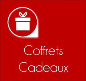 cat_coff_cadeau
