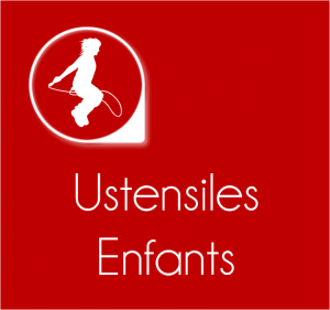 cat_ustens_enfan