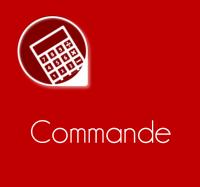 commande_box