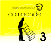 PageLines- commandecfjaune.png