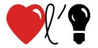 Love l'idée : Comment trouver des cadeaux originaux