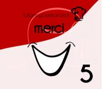 mercicf