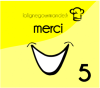 PageLines- mercicfjaune.png
