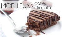 PageLines- moell_choc_datt_BOX.png