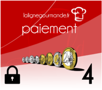 PageLines- paiementcf.png