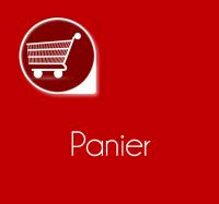 panier_box