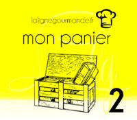 PageLines- paniercfjaune.png