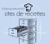 sit_recet