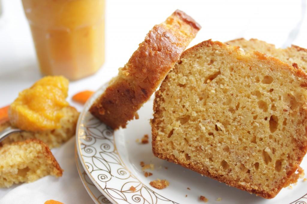 CAKE_ORANGE