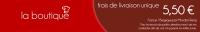 PageLines- HP_livraison_moulnoirinvband10mini.png